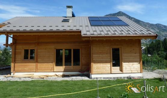 chauffage-solaire-guillestre-555x327