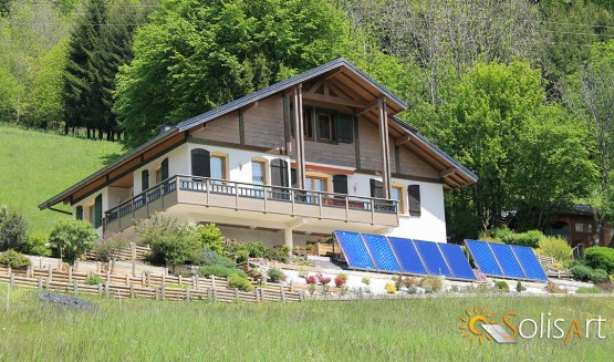 chauffage-solaire-renovation-mieussy1-555x327