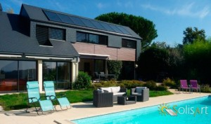 chauffage-solaire-renovation-montardon1-555x327-1