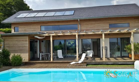 chauffage-solaire-renovation-montardon1-555x327