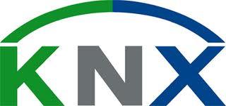Prefel - Certification KNX