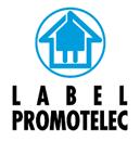 Prefel - LABEL PROMOTELEC