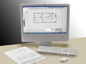 Prefel, concepteur-fabricant d'installations pour les particuliers